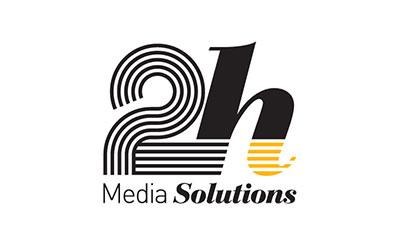 2h Media