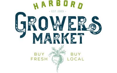 Harbord Growers