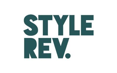 Style Revolutionary